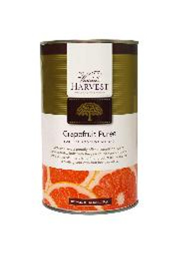 Grapefruit Vintners Harvest Fruit Puree 49oz