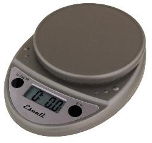 Primo Digital Scale 11lb capacity