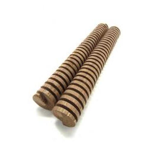 Oak Infusion Spirals - Medium Plus Toast
