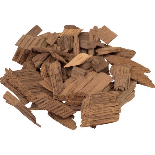 American Oak Chips - 4 oz