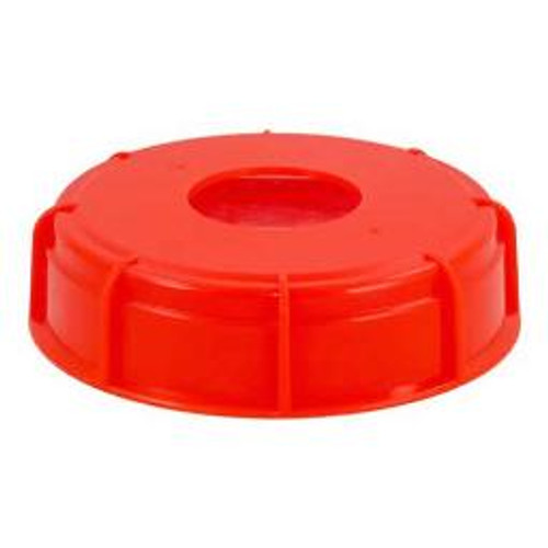 FerMonster Lid - with Hole