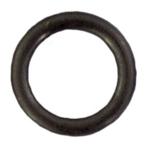 O-ring Outside Popit