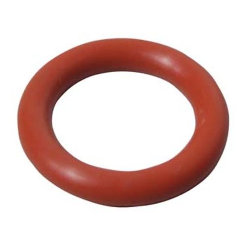 O-Ring Hi-Temp Weldless