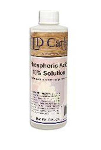 Phosphoric Acid - 10% Solution
