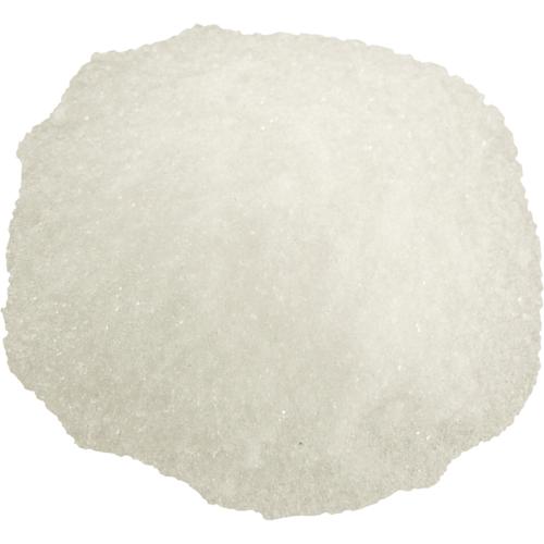Yeast Nutrient 10 lb