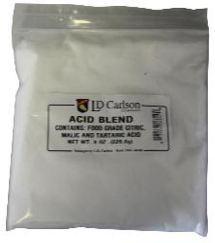 Acid Blend 10 lb