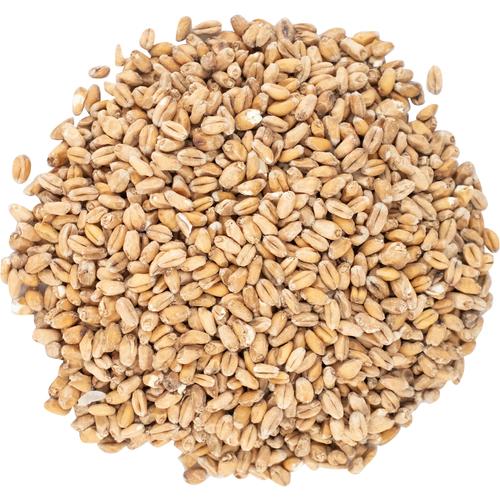 Avangard Wheat Malt 1lb