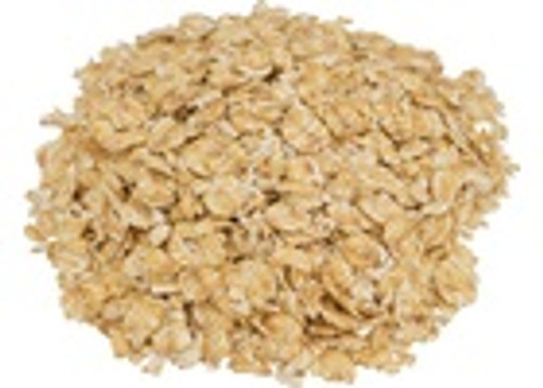 Flaked Wheat 1lb