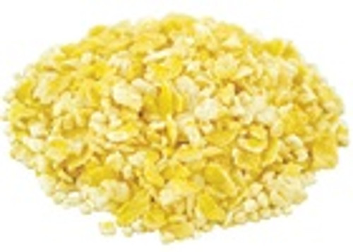 Flaked Maize 1lb