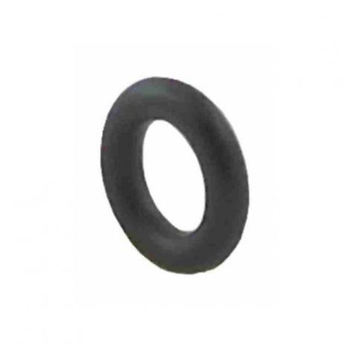 O-Ring for Lever Seat Intertap Faucet