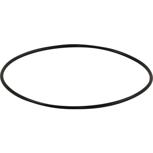 O-ring Fermonster