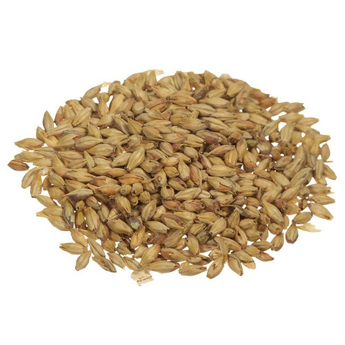 Briess Aromatic Malt - 1lb