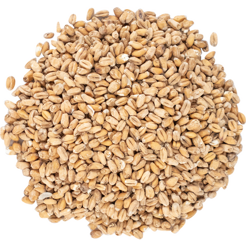 Avangard Wheat Malt - 1 oz