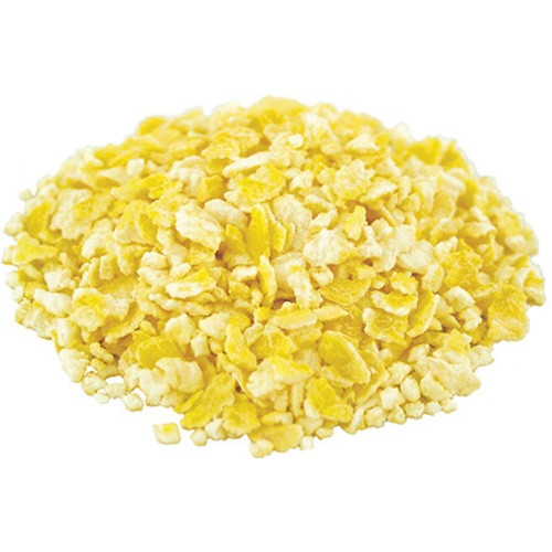 Flaked Maize (corn) - 1 oz
