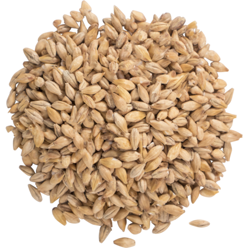 Swaen Acidulated (Sour) Malt - 1 oz