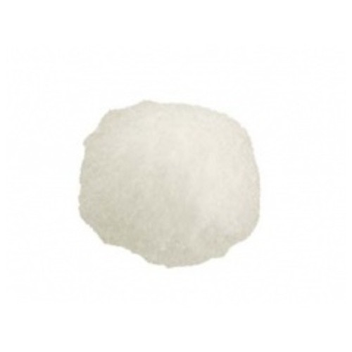 Potassium Bicarbonate - 1lb