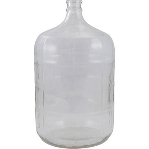 5 Gallon Glass Carboy (Italian)