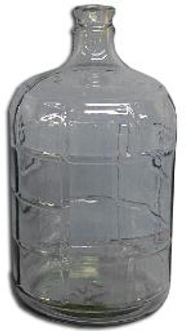 3 Gallon Glass Carboy (Italian)