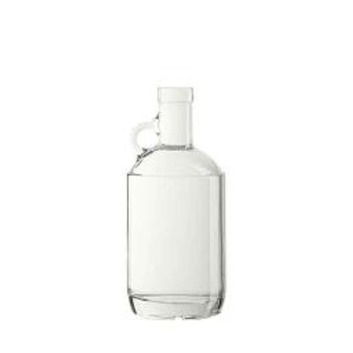 Moonshine Jug - 750ml EACH