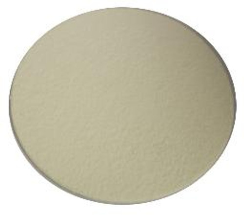 AF1 Filter Pad (Coarse) for MonsterBrite - Each