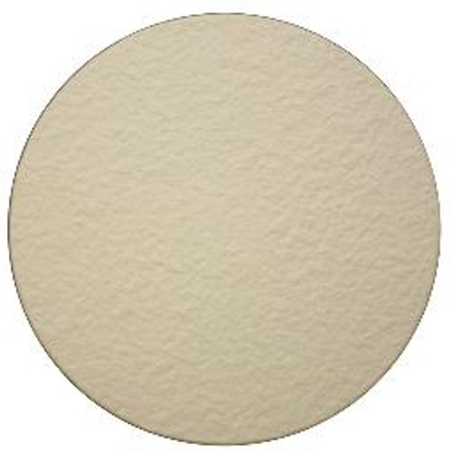 AF3 Filter Pad (Medium) for MonsterBrite - Each