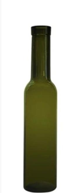 Wine Bottle Green Semi-Bordeaux 200ml
