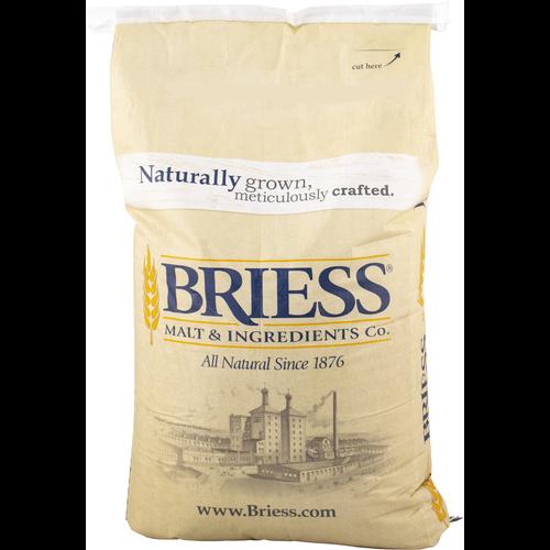 Briess Pale Ale 2-Row Malt - 50lb