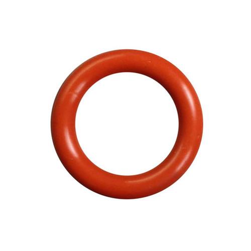 Blichmann O-ring QuickConnector