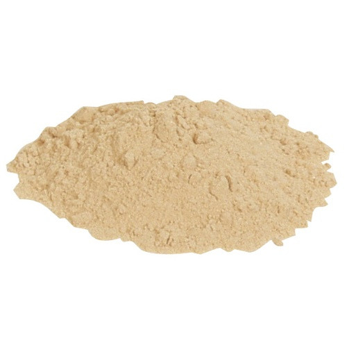 Go-Ferm Yeast Nutrient - 100 g (3.5 oz)