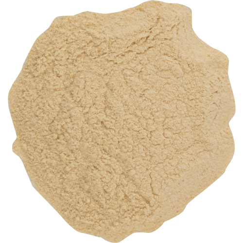 ACTI-ML 50 g