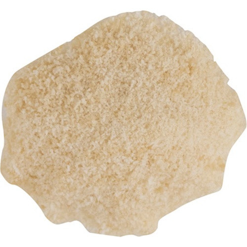 Lallzyme EX-V - 6 grams