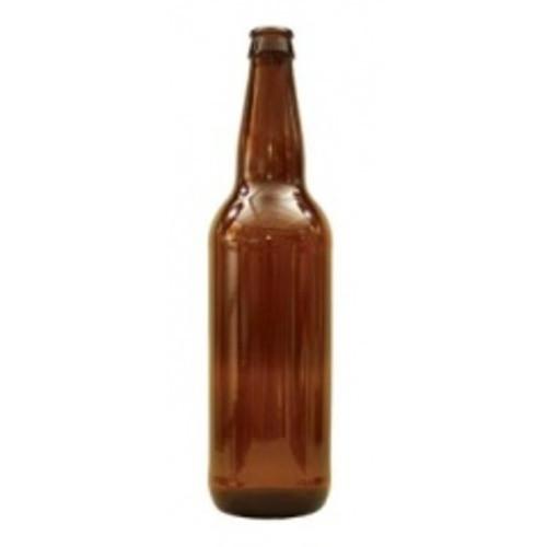 Beer Bottles 22oz (12ct)