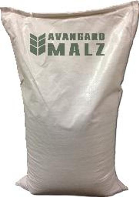 Avangard Wheat Malt 55lb