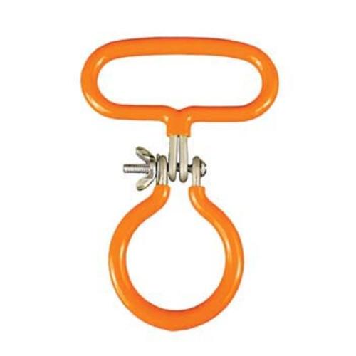 Carboy Handle Orange - 5 & 6 gal