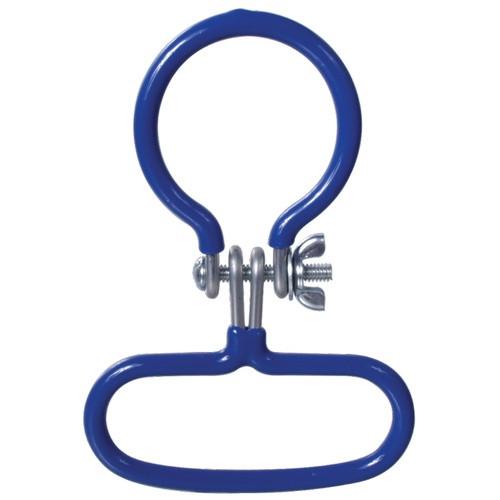Carboy Handle Blue - 6.5 gal