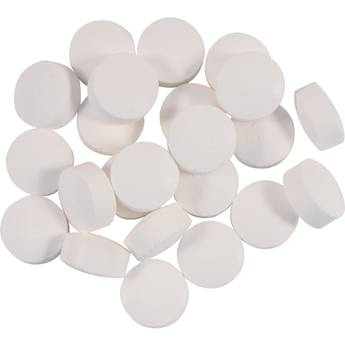 Potassium Campden Tablets - 100 ct.