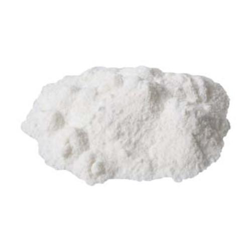 Potassium Metabisulfite 8oz