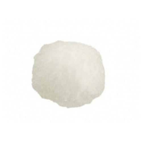 Potassium Bicarbonate 2oz