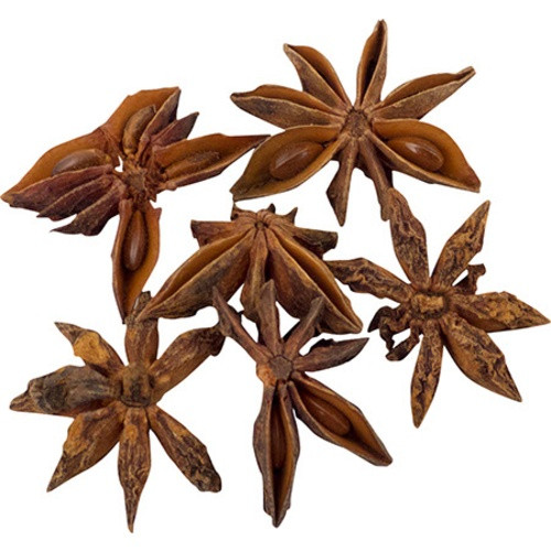Star Anise 1oz