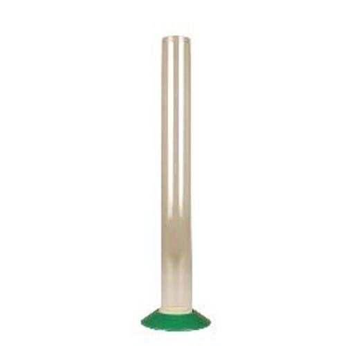 Plastic Hydrometer Test Jar