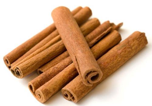 Cinnamon 1oz
