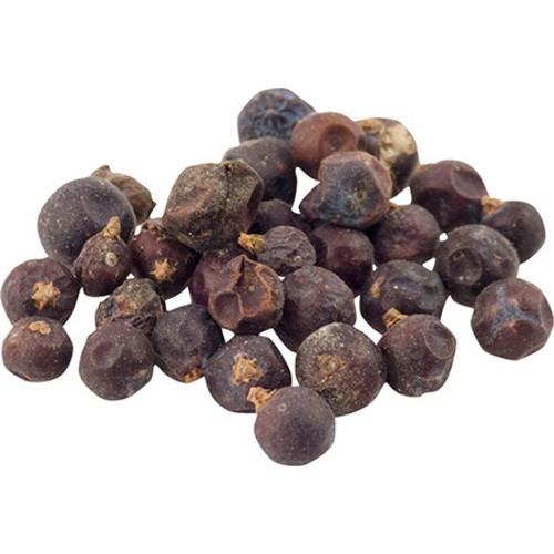 Juniper Berries 1oz