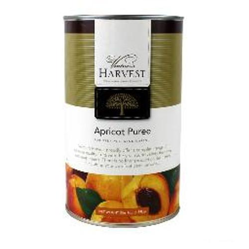 Apricot Vintners Harvest Fruit Puree 49 oz