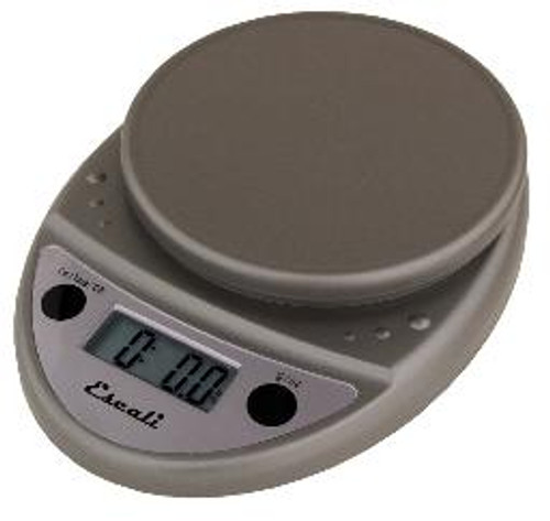 Primo Digital Scale 11lb capacity