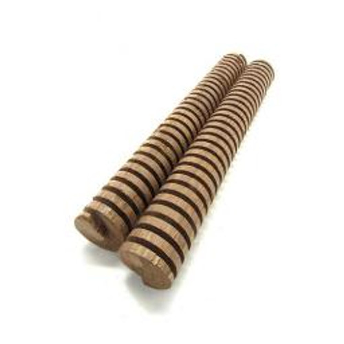 Oak Infusion Spirals - Heavy Toast