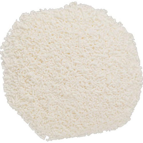Stabilizer (Postassium Sorbate) 1oz