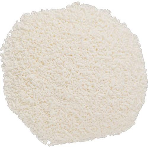 Stabilizer (Postassium Sorbate) 1lb
