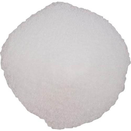 Citric Acid 2 oz