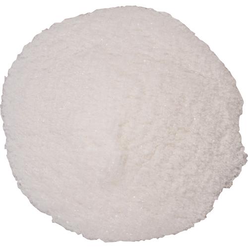 Ascorbic Acid 1 oz.