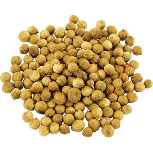 Coriander Seeds 1 oz